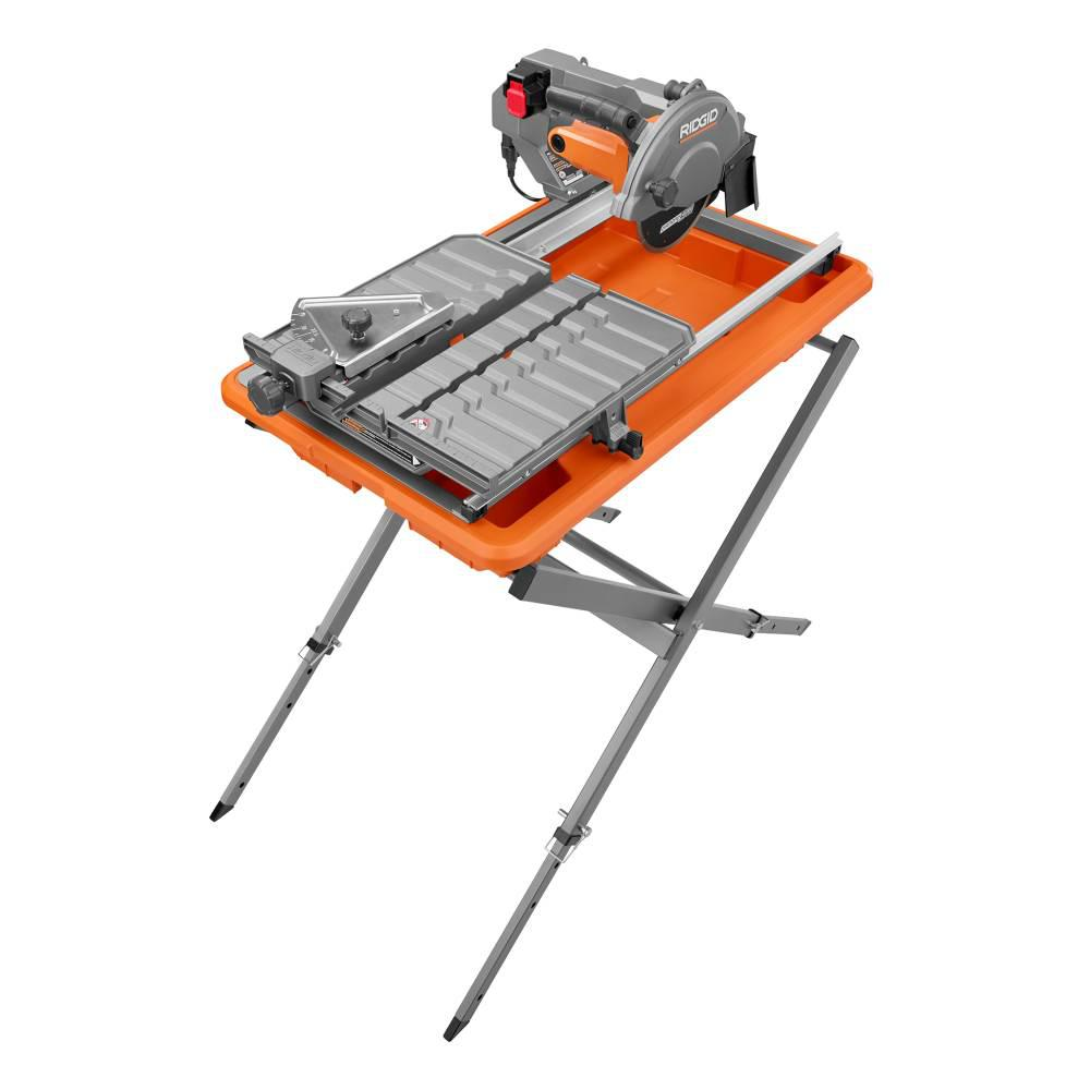 Showcase ridgid-tile-saws-r4031s-64_