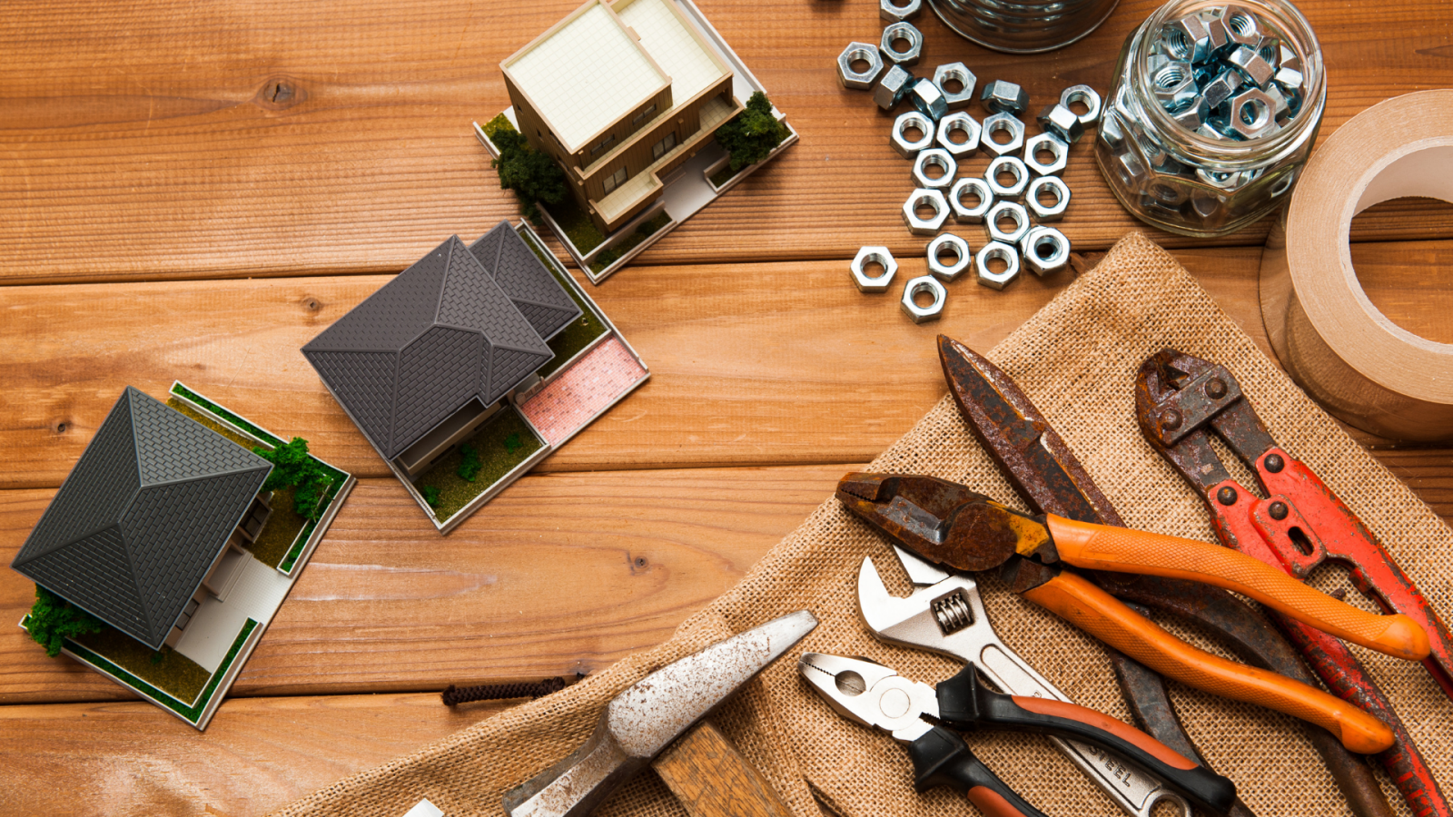 Best gifts for diyers and handymen